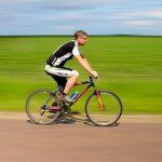 Fahrradüberdachungen_2